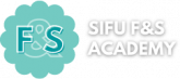 Sifu F&S